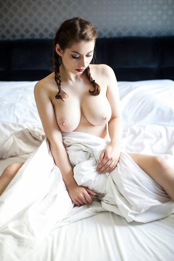Compilado con las imágenes de las chicas mas lindas