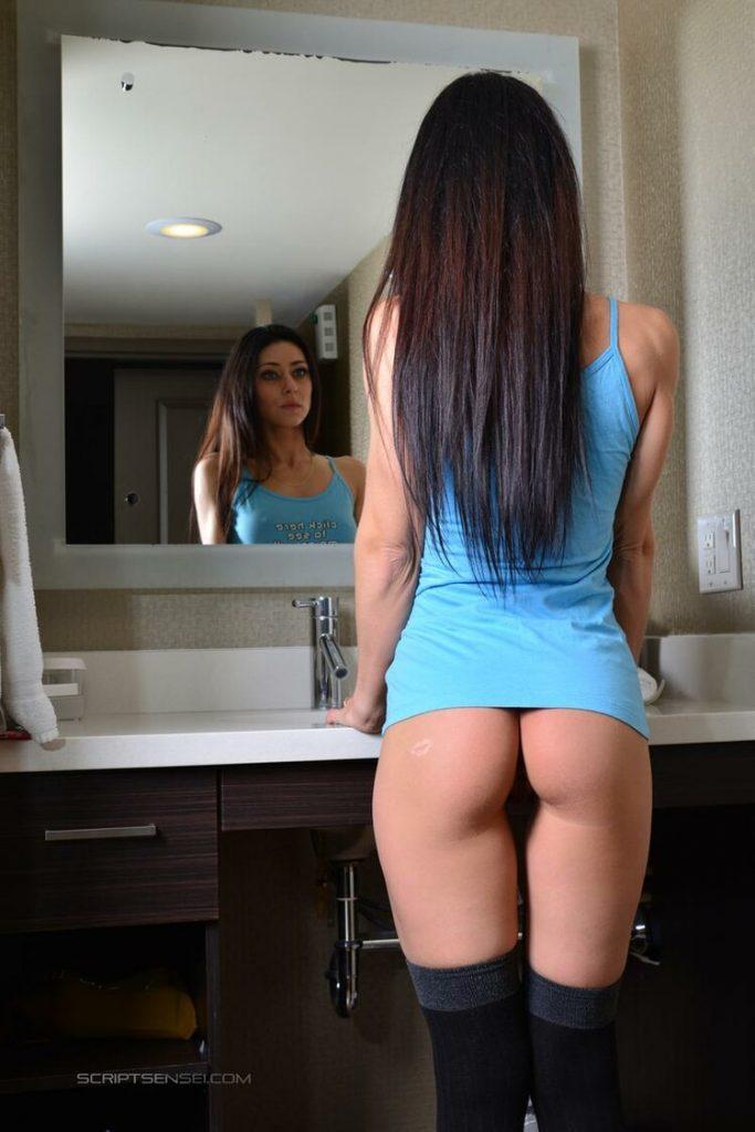 Chicas sexys compilado con fotos calientes
