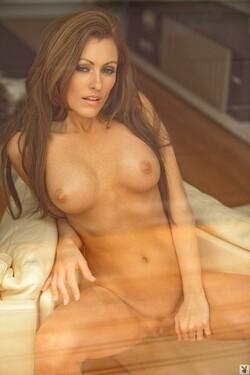 Compilado: mujeres hermosas que posan desnudas
