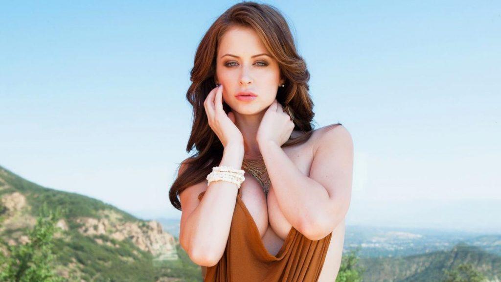 Las chicas mas hermosas y calientes compilado imperdible