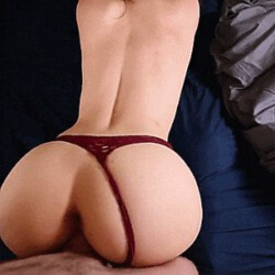 Los mejores Gifs de sexo 1<div class='yasr-stars-title yasr-rater-stars-vv' id='yasr-visitor-votes-readonly-rater-1e417001a36ca' data-rating='5' data-rater-starsize='16' data-rater-postid='40628' data-rater-readonly='true' data-readonly-attribute='true' ></div><span class='yasr-stars-title-average'>5 (1)</span>