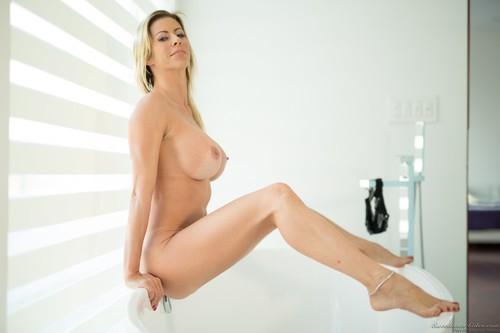 Compilado con las pornstars mas sexys