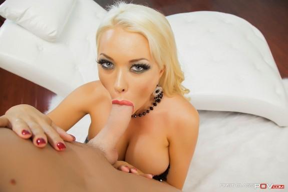 Compilado con las mejores fotos eróticas