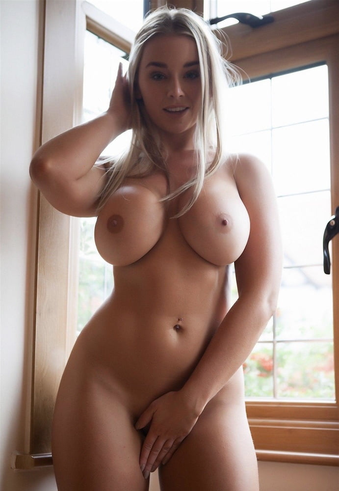 Pornstar Mix