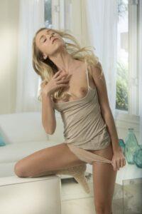 100 fotos imperdibles de la hermosa Riley Anne