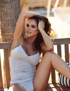 Beauty Girls el mejor compilado de fotos XXX