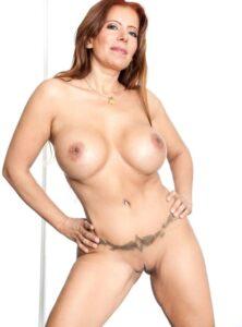 Putas latinas sexys y muy cachondas – 002
